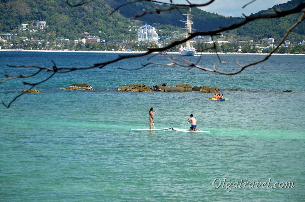 Paradise_Beach_31