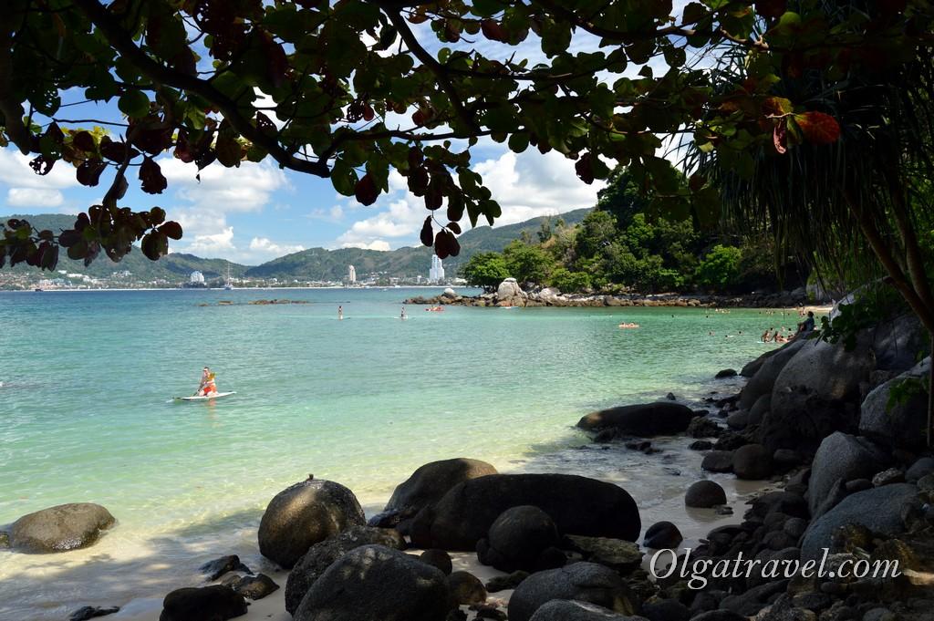 Paradise_Beach_32