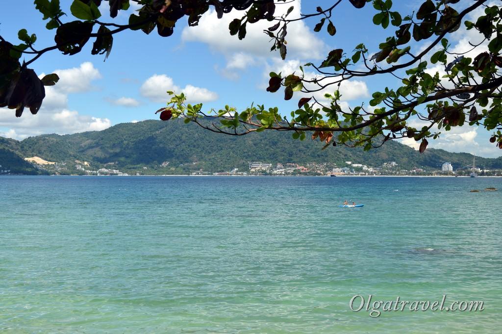 Paradise_Beach_33
