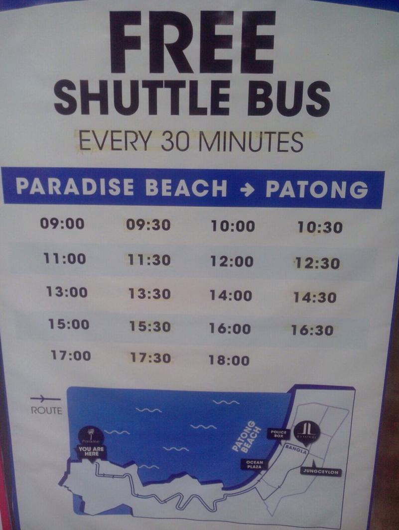 Paradise_Beach_40