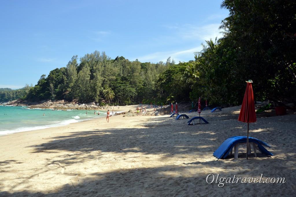 Phuket-Banana-beach-10