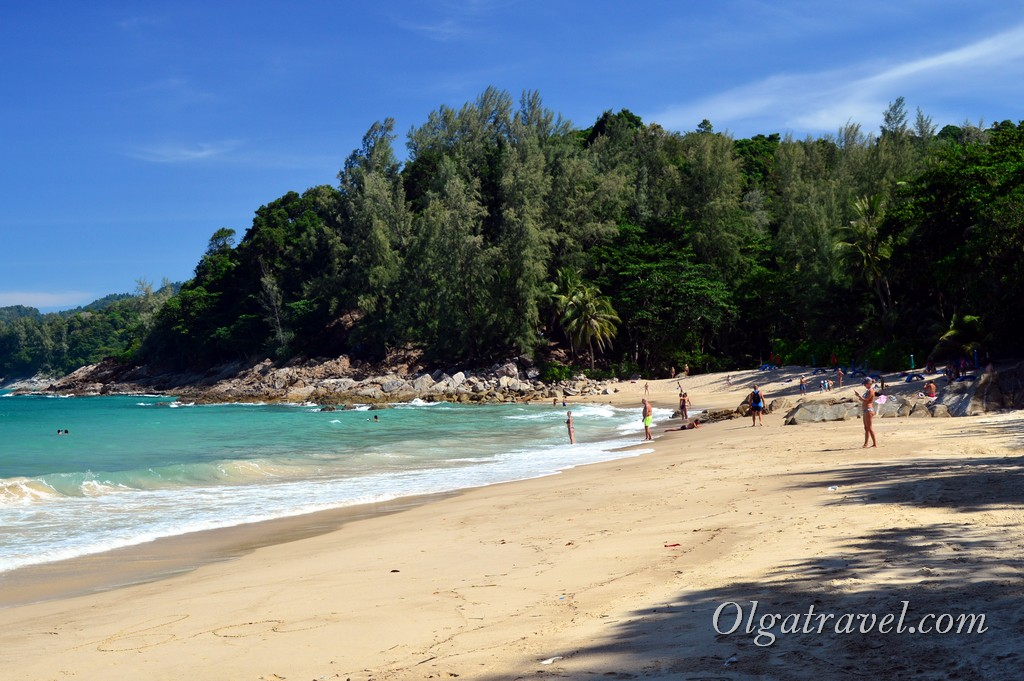 Phuket-Banana-beach-12