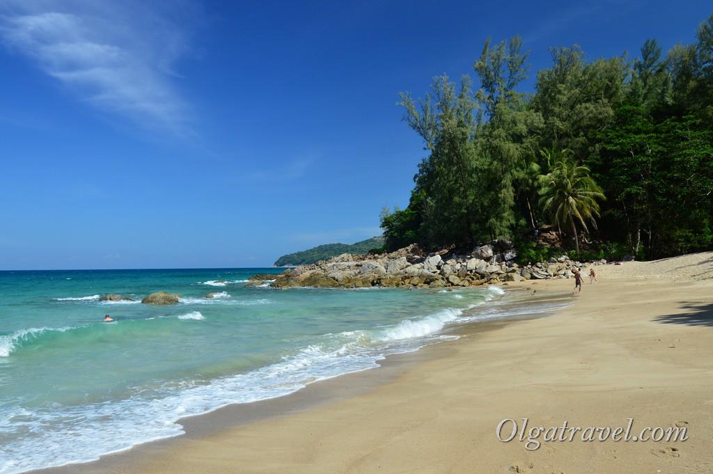 Phuket-Banana-beach-15