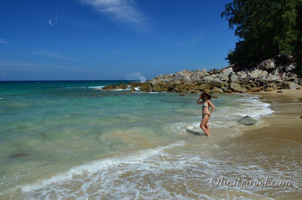 Phuket-Banana-beach-18