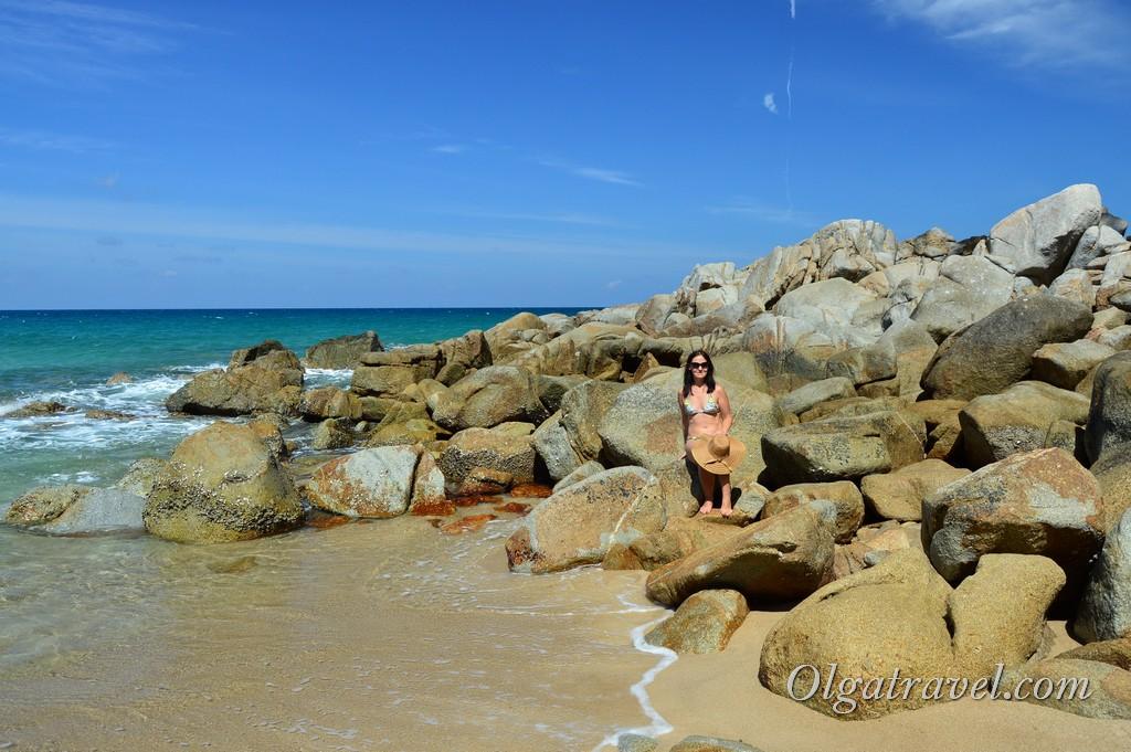 Phuket-Banana-beach-20
