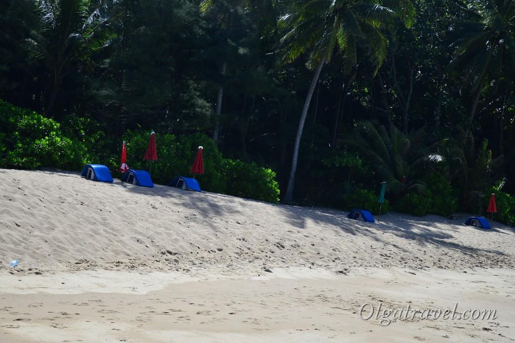 Phuket-Banana-beach-24