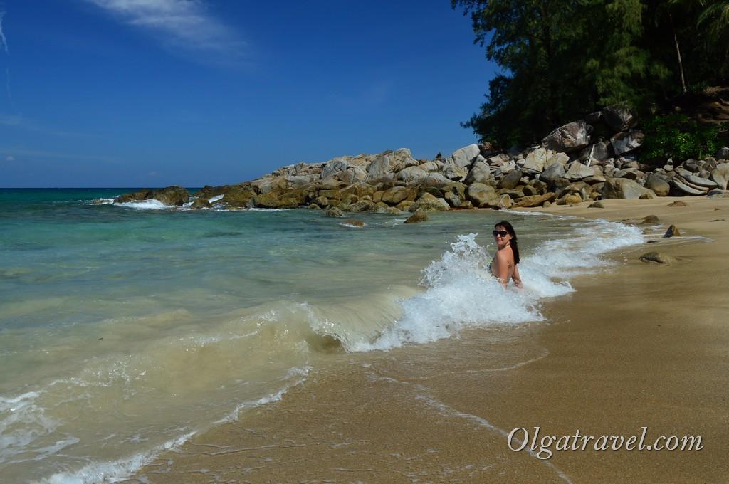 Phuket-Banana-beach-25