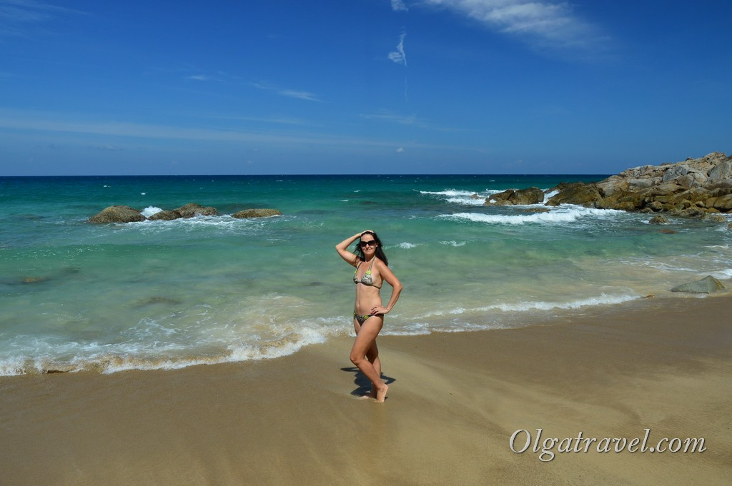 Phuket-Banana-beach-26
