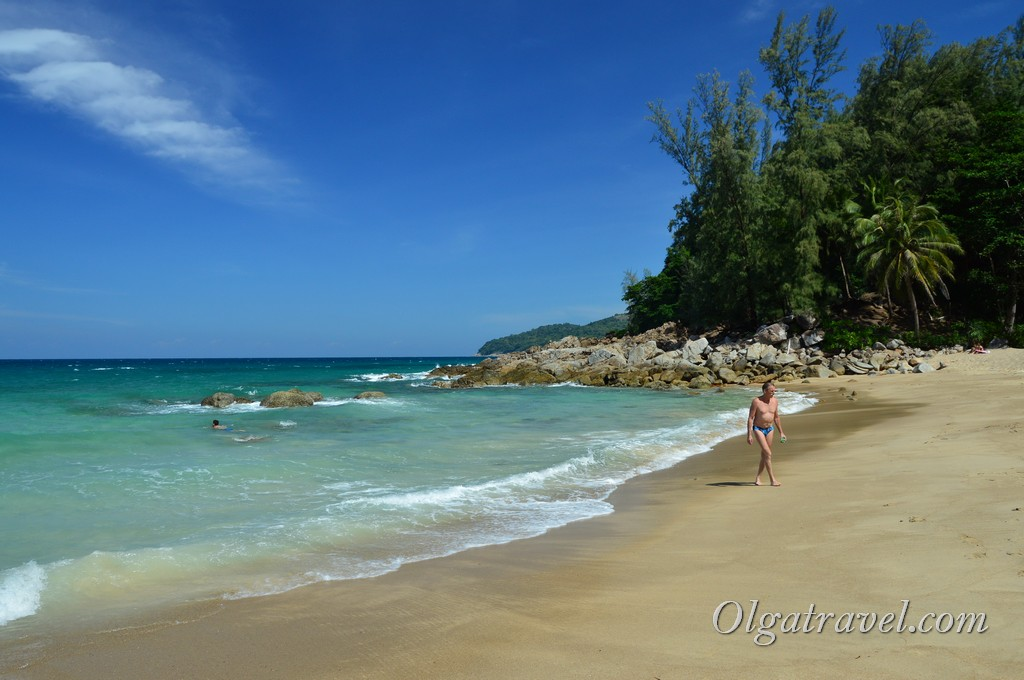 Phuket-Banana-beach-27