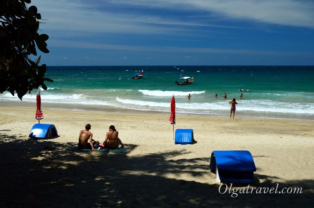 Phuket-Banana-beach-31