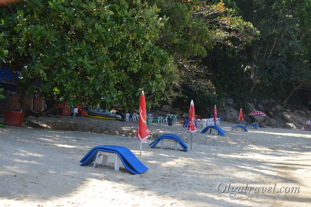 Phuket-Banana-beach-8