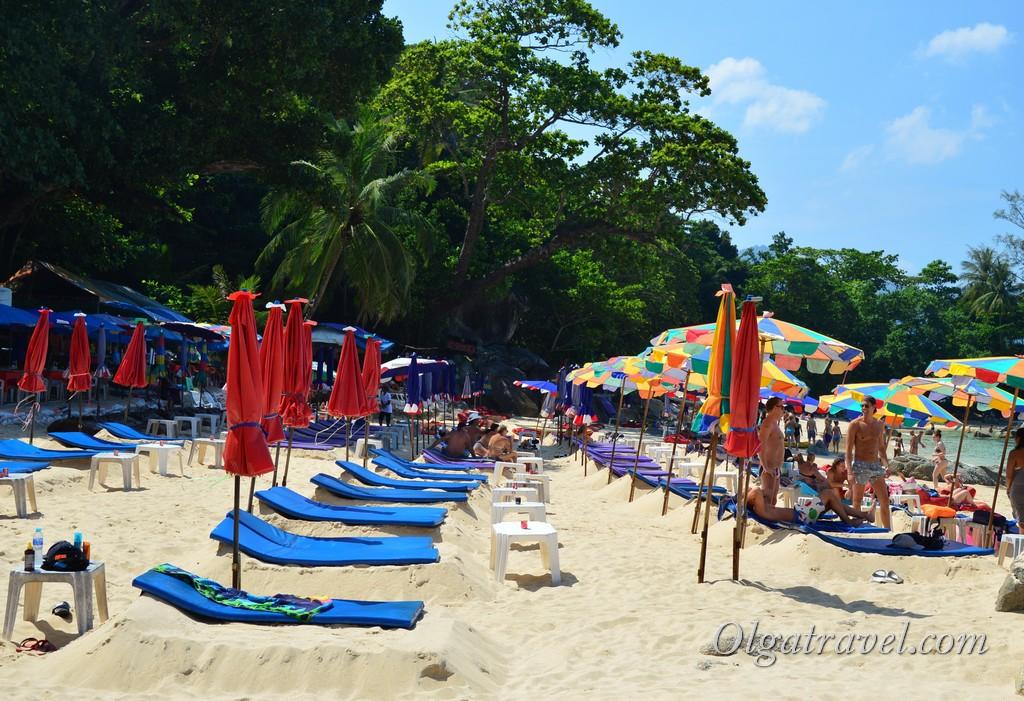 Phuket_Laem_Singh_Beach_39