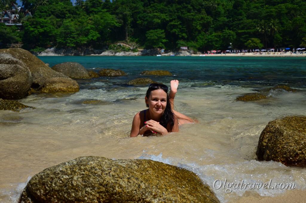 Phuket_Laem_Singh_Beach_46
