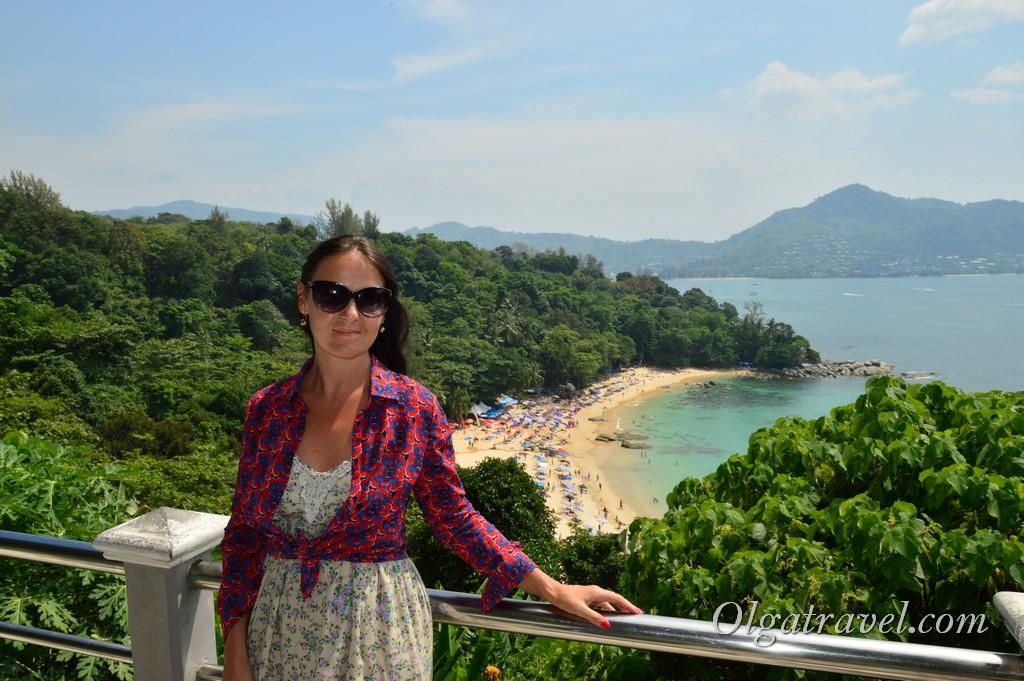 Phuket_Laem_Singh_Beach_65