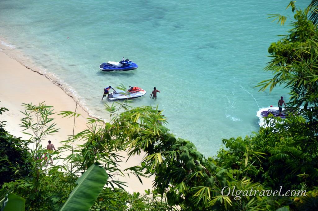 Phuket_Laem_Singh_Beach_67