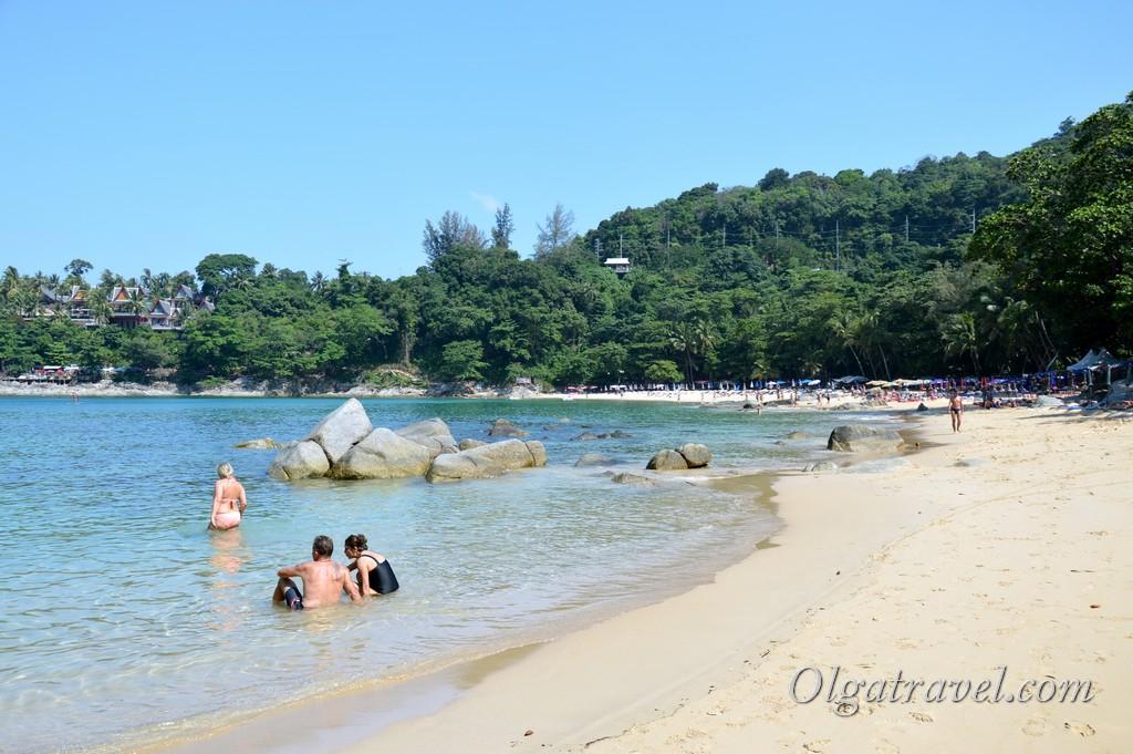 Phuket_Laem_Singh_Beach_8