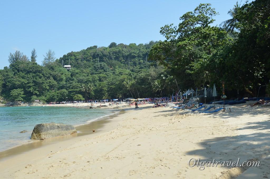 Phuket_Laem_Singh_Beach_9