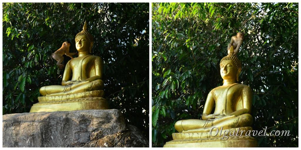 храм биг будда на пхукете