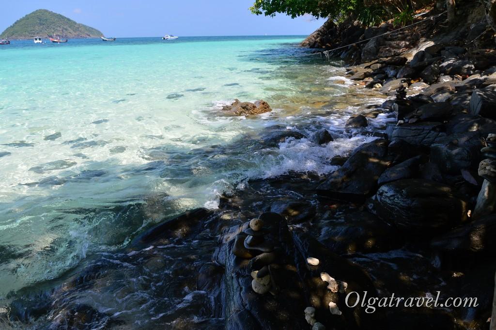 Phuket-coral-island-47