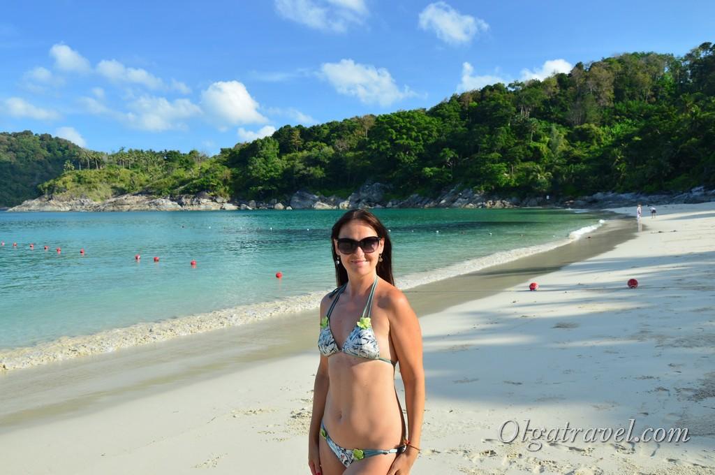 Phuket-freedom-beach-16