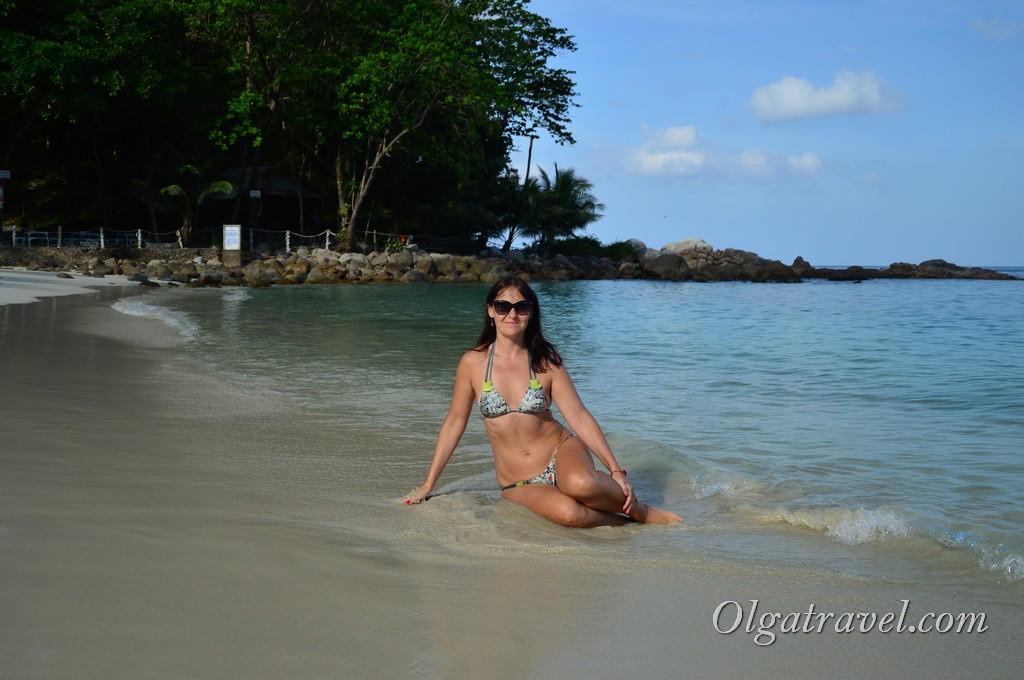 Phuket-freedom-beach-18