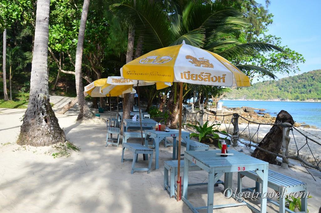 Phuket-freedom-beach-24