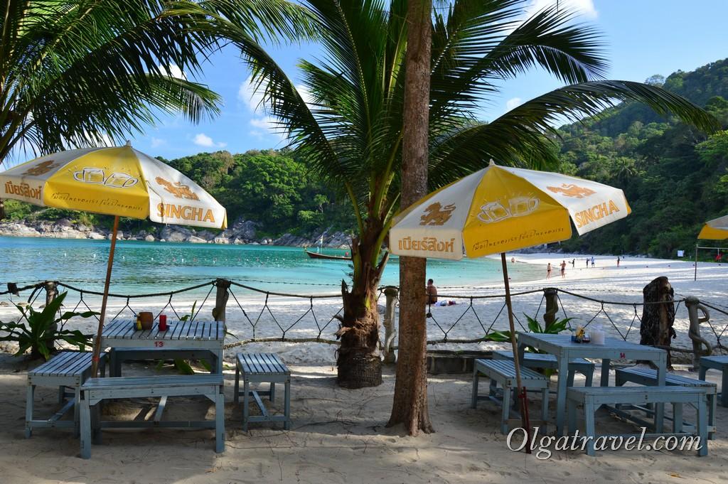 Phuket-freedom-beach-25