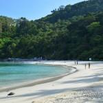 Пляж Фридом – самый красивый пляж на Пхукете. Подробный отзыв, фото + ВИДЕО