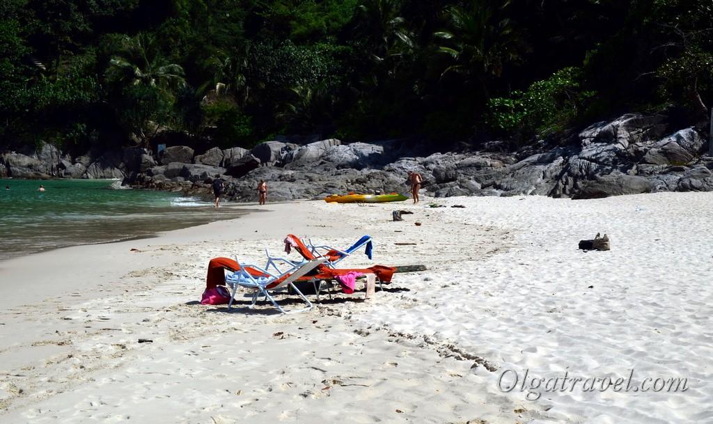 Phuket-freedom-beach-33