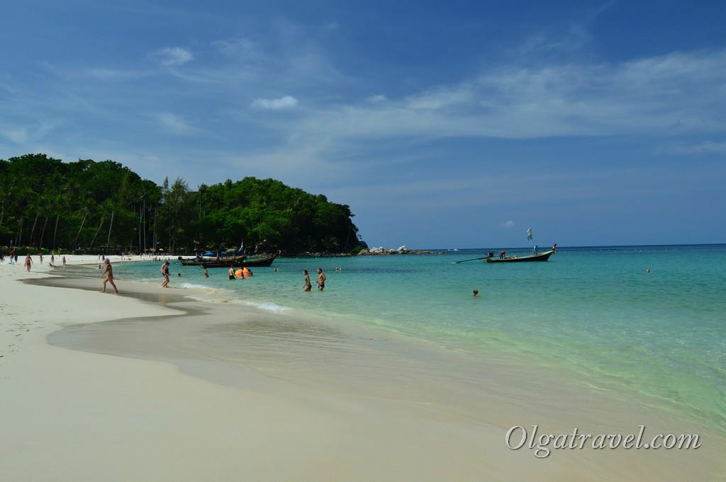 Phuket-freedom-beach-36