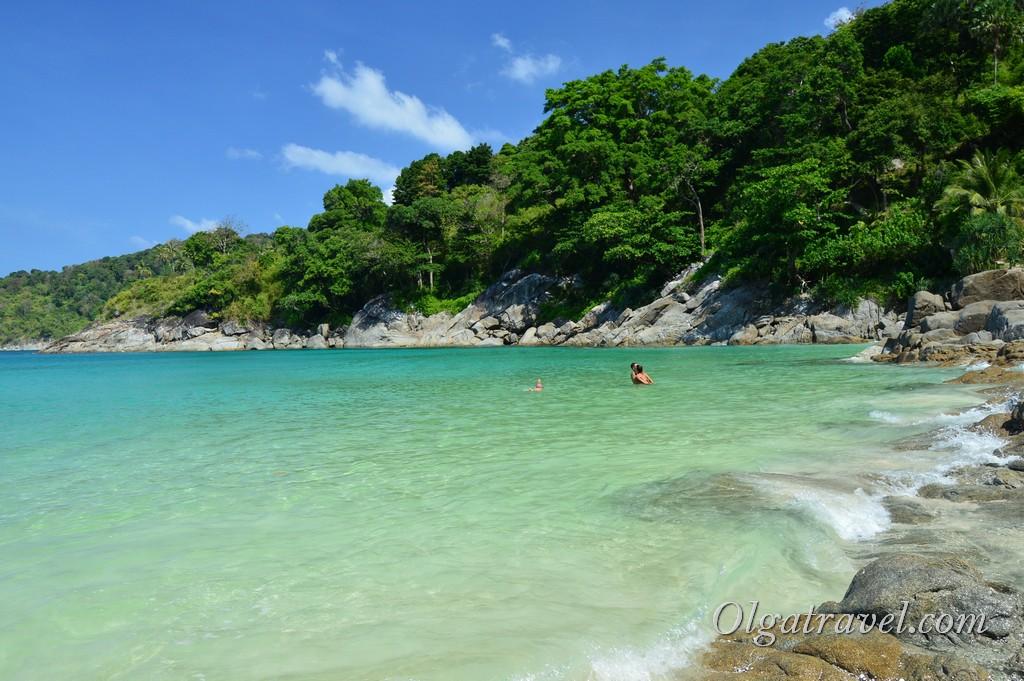Phuket-freedom-beach-39