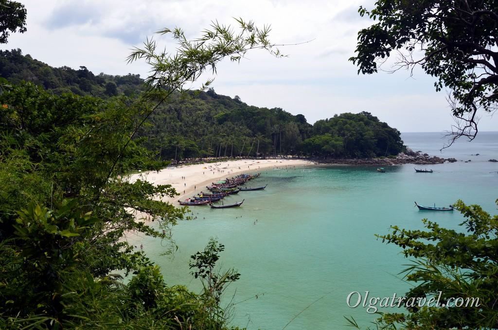 Phuket-freedom-beach-52
