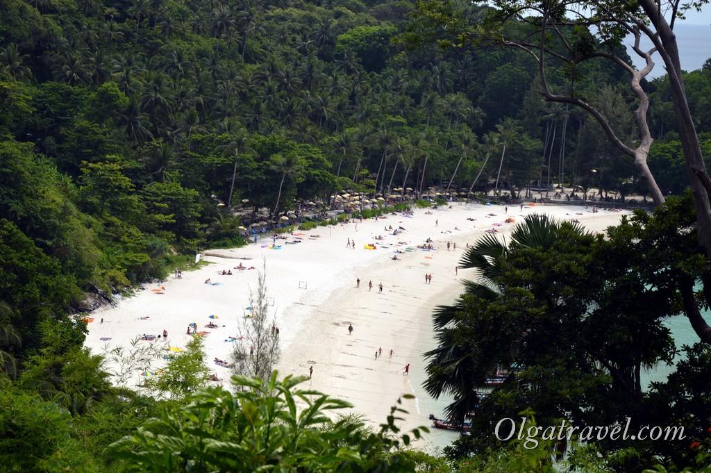 Phuket-freedom-beach-53