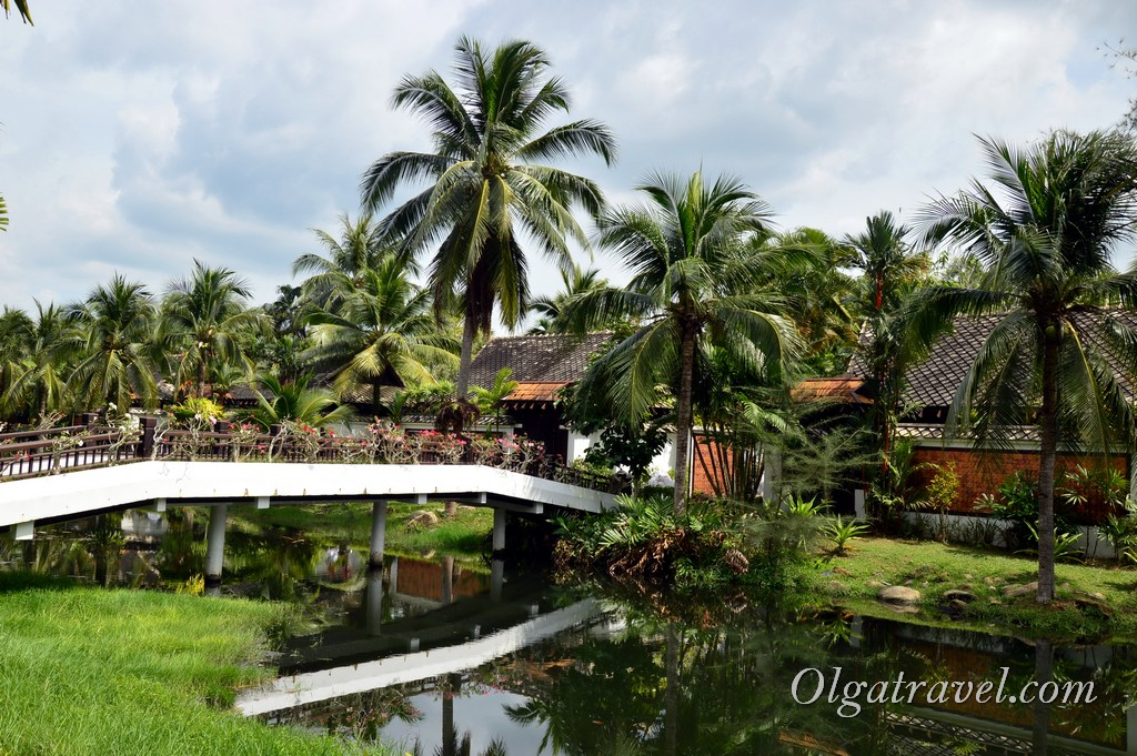 Phuket-hot-spring-resort-3