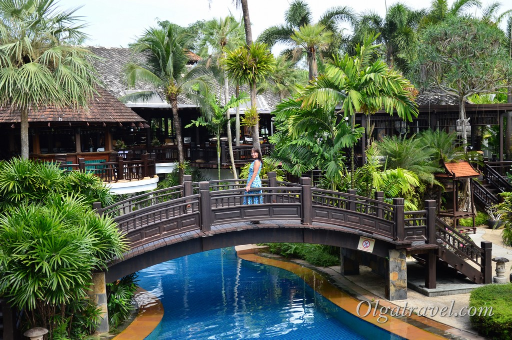 Phuket-hot-spring-resort-33