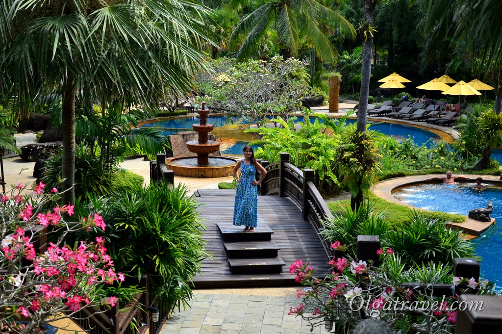 Phuket-hot-spring-resort-34