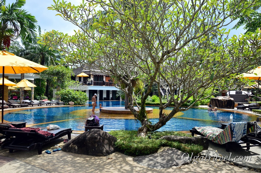Phuket-hot-spring-resort-8