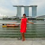 Цены в Сингапуре на транспорт, отели, достопримечательности, еду и другое