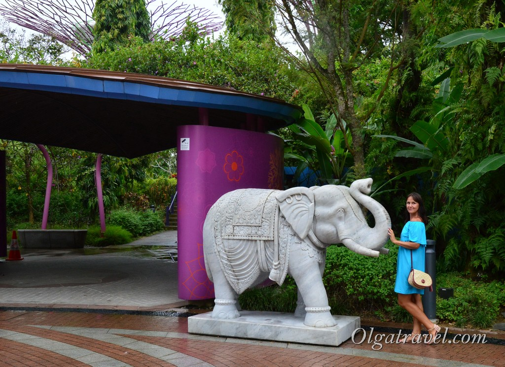 Singapore_gardens_by_the_bay_24