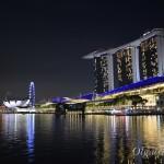 Достопримечательности Сингапура: фото и описание, полезная информация. Что посмотреть в Сингапуре