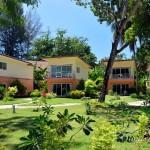 Отели Ко Липе: особенности, стоимость, рекомендую отели в разной ценовой категории