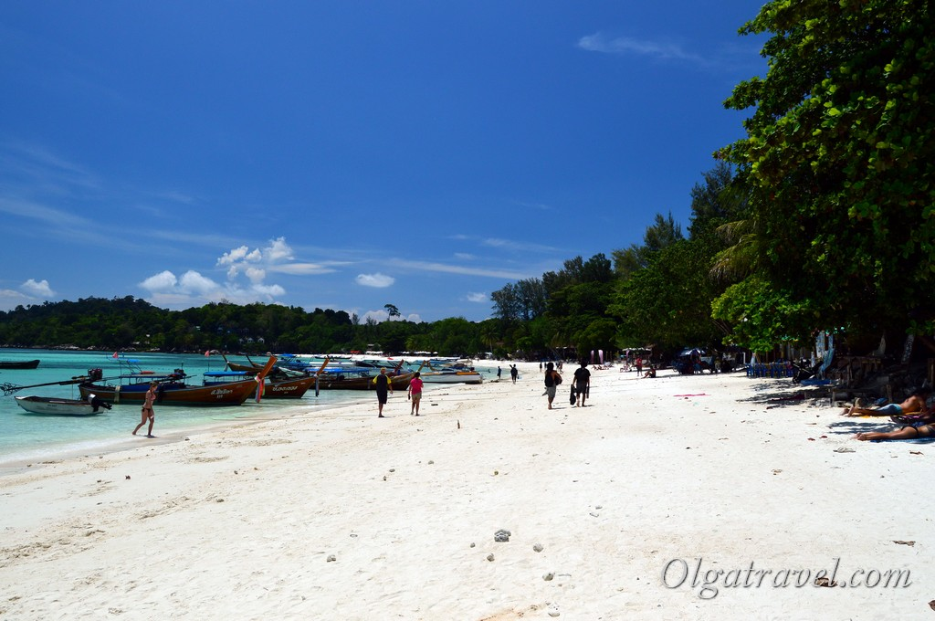 Koh_Lipe_Pattaya_beach_4