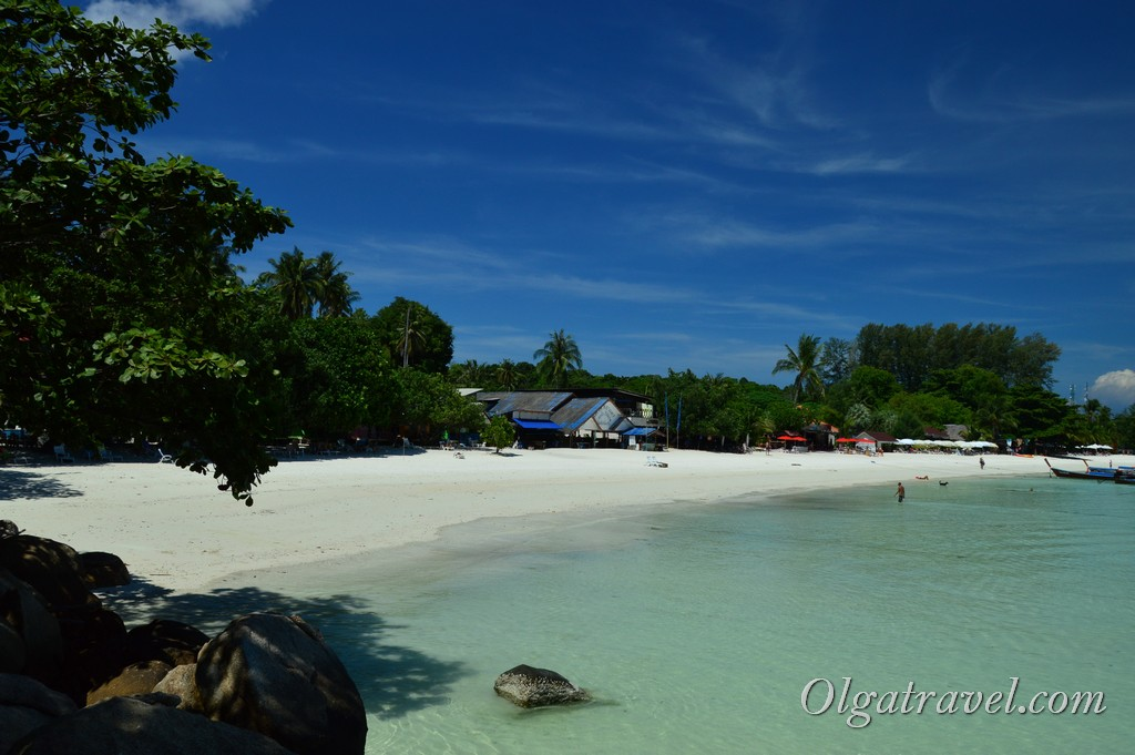 Koh_Lipe_Pattaya_beach_41