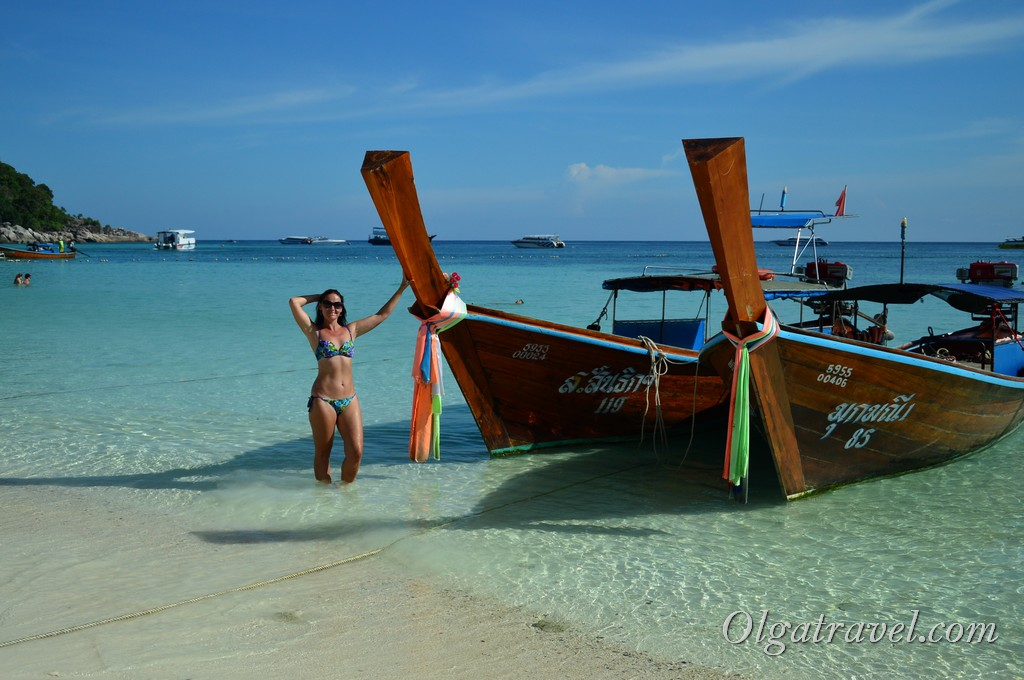 Koh_Lipe_Pattaya_beach_60