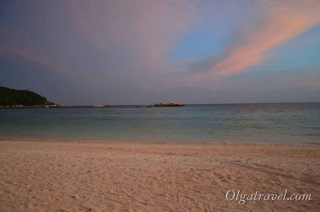 Koh_Lipe_Pattaya_beach_63
