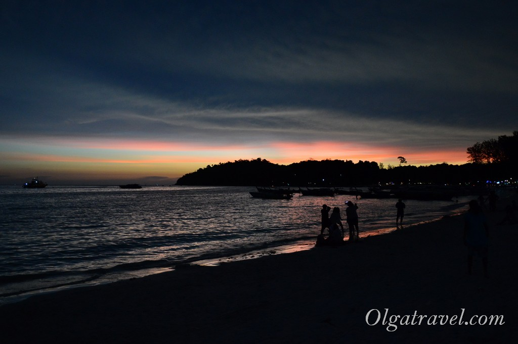 Koh_Lipe_Pattaya_beach_71