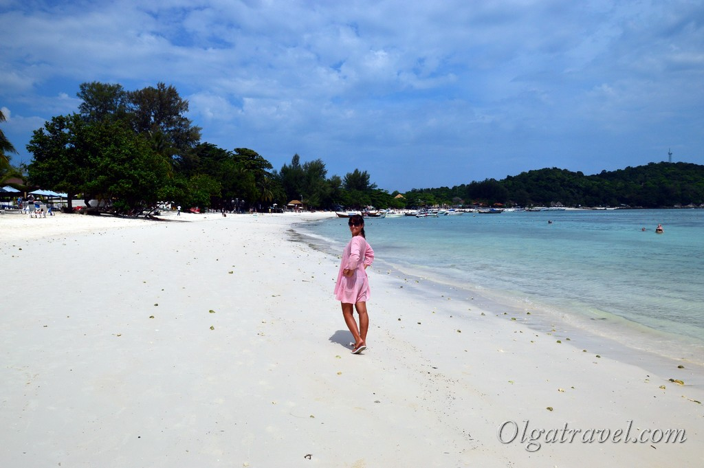 Koh_Lipe_Pattaya_beach_76