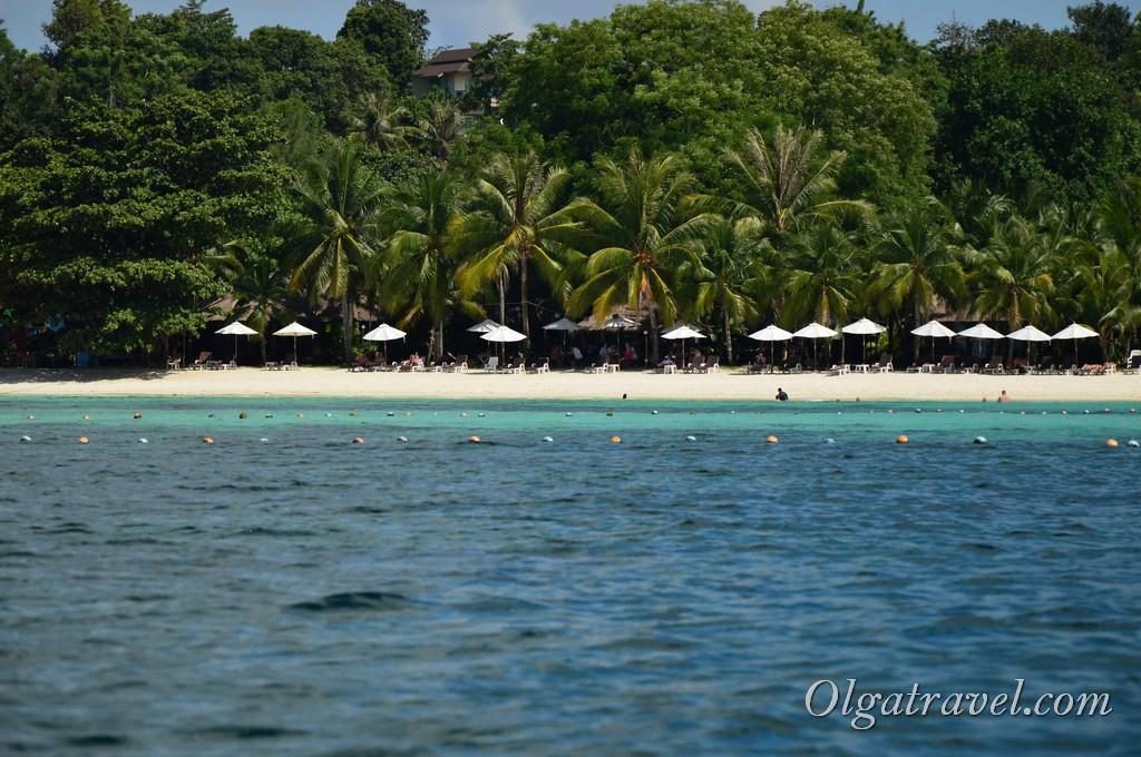 Koh_Lipe_Pattaya_beach_83