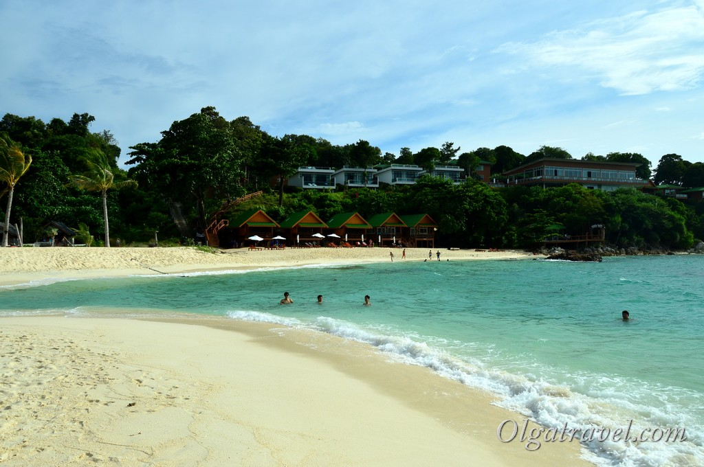 Mountaine_resort_koh_lipe_2