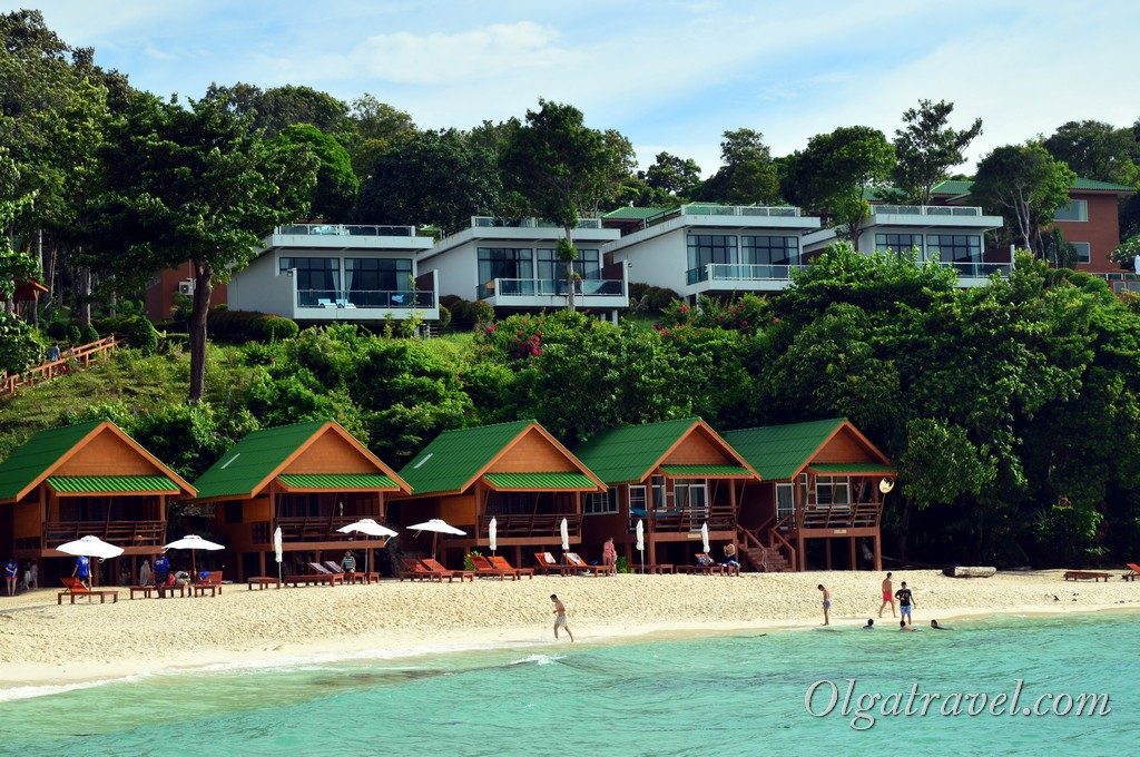Mountaine_resort_koh_lipe_3